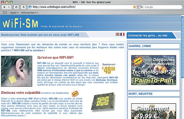 ecran_wifism