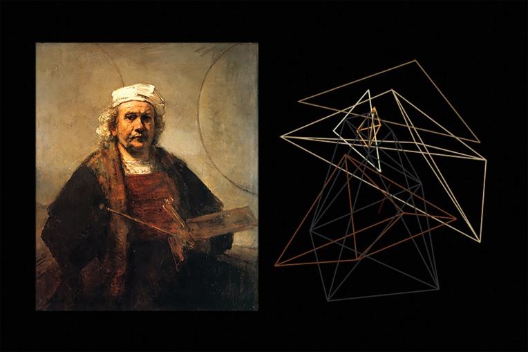 dualpainting-Rembrandt-1