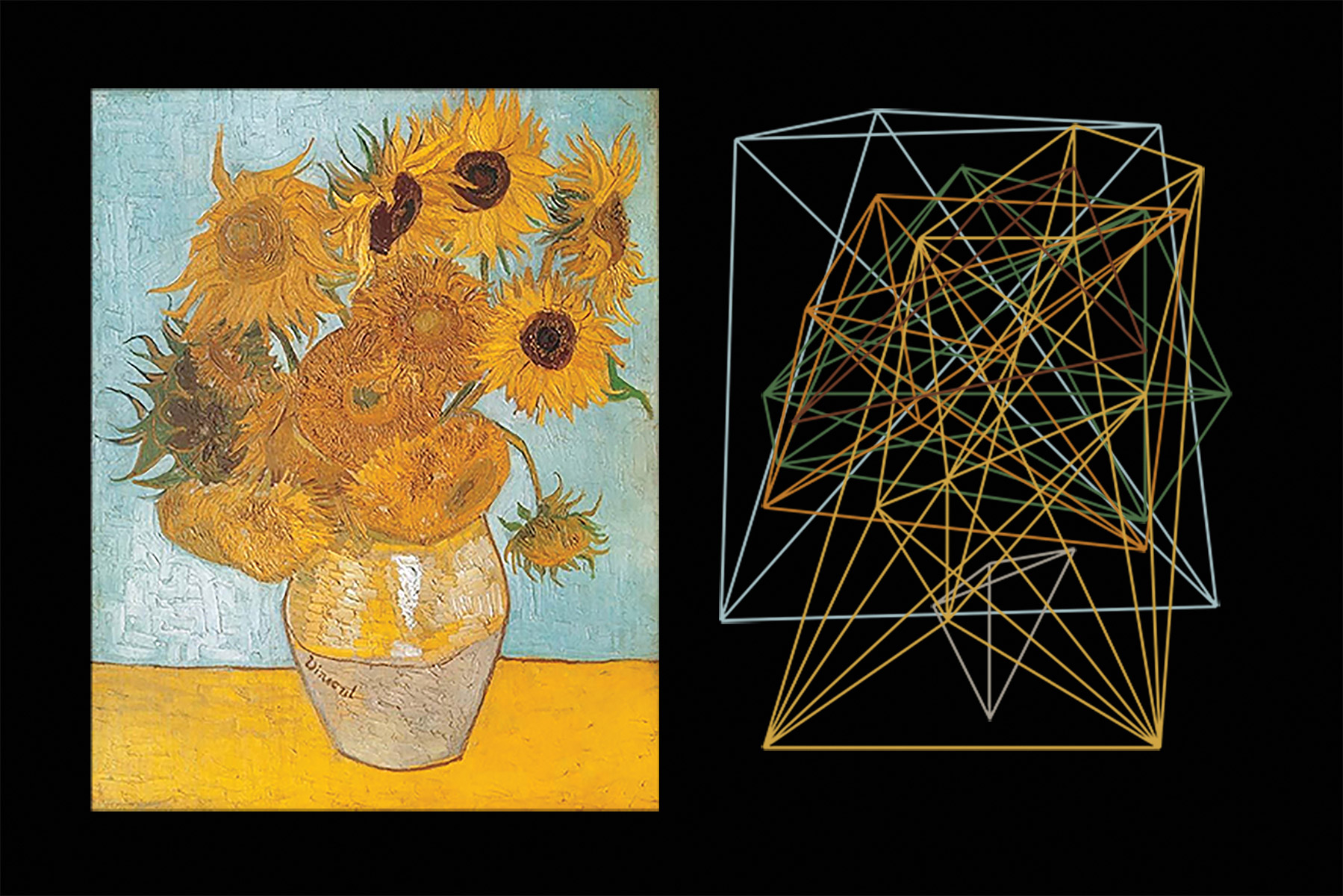 dualpainting-VanGogh-1